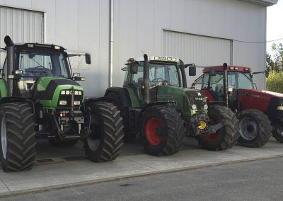 maquinaria-roberto-vilalba-lugo-tractores-4